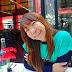 Food Inc - Review - CBD (Elizabeth St)