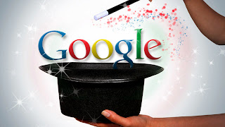 Google Secrets and Tricks