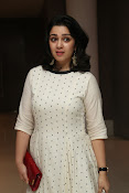 Beautiful charmee latest photos-thumbnail-5