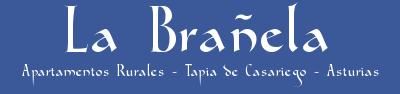 La Brañela