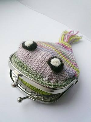 crochet serial crocheteuses