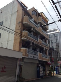 http://www.as-he-sakai.com/es/rent/100000015179212