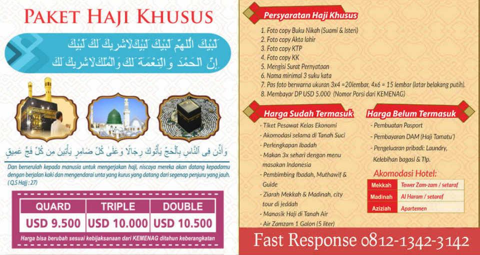 paket-haji-onh-plus-Alhijaz