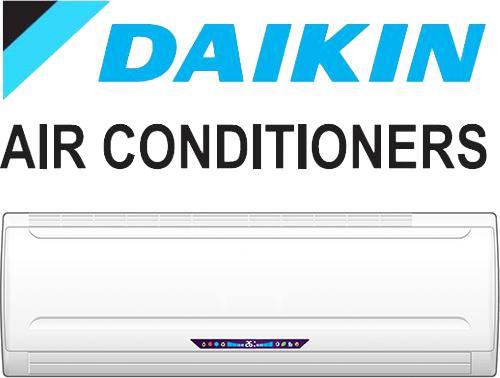 Harga AC Daikin 1 1 2 2 3 4 Pk Hemat Listrik Murah Terbaru