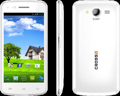 Harga-Evercoss-A7S-Terbaru-dan-Spesifikasi-Smartphone-Android-Murah-Kaya-Fitur1 How to Root Evercoss A7S Without PC Root