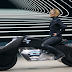 Future Of Motorcycling Is Here The Self-Balancing BMW Motorrad Vision Next 100 Concept Motorcycle Is Unveiled