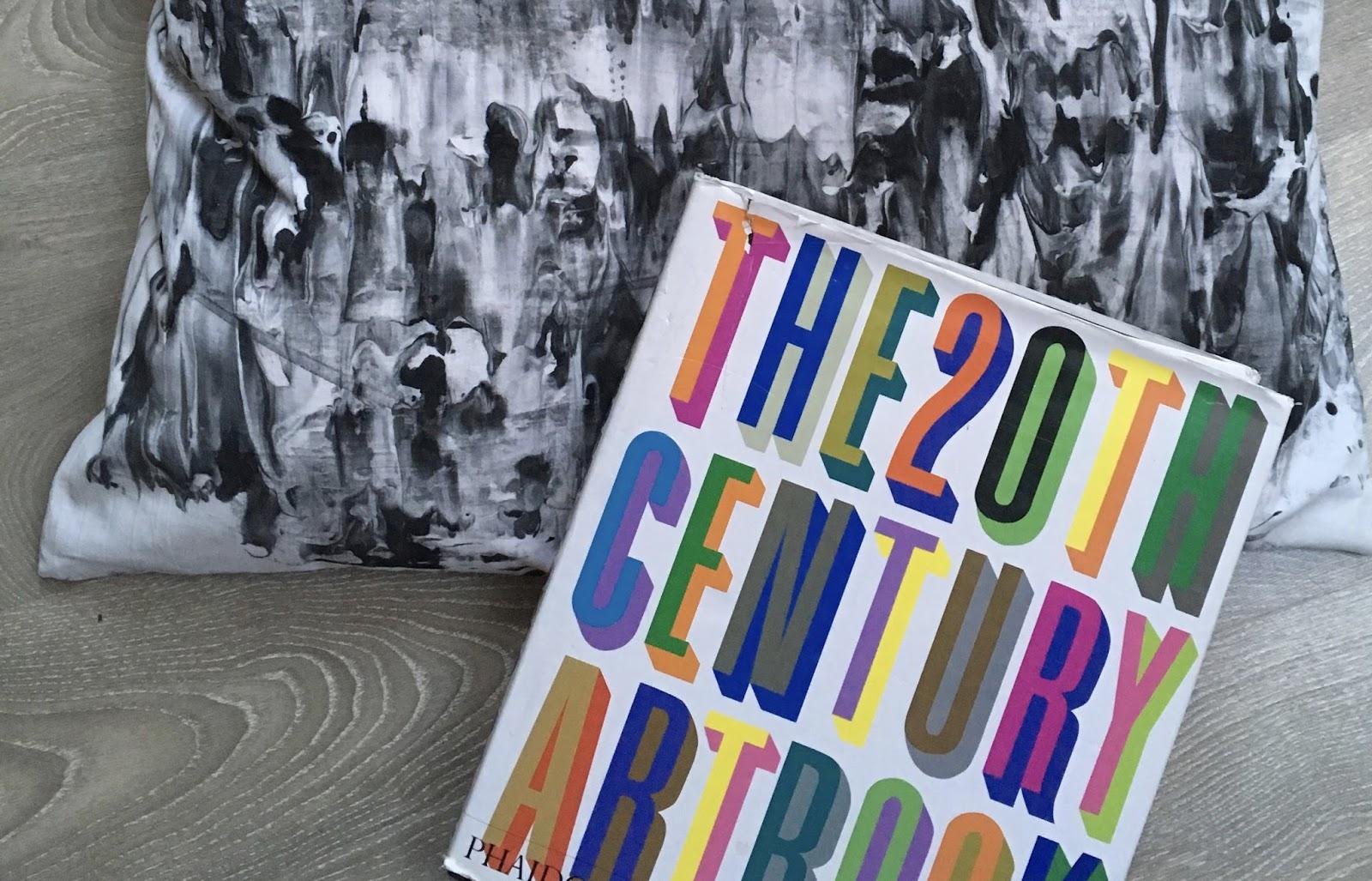 DIY návody - tisk na textil za pomoci holicí pěny