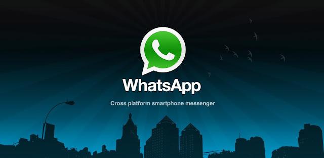 Whatsapp-delete-modify-message