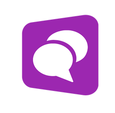 Chatmap - chat & dating on map APK