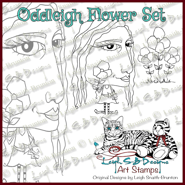 https://www.etsy.com/listing/525209613/whimsical-miss-oddleigh-flower-stylized?ref=shop_home_feat_2