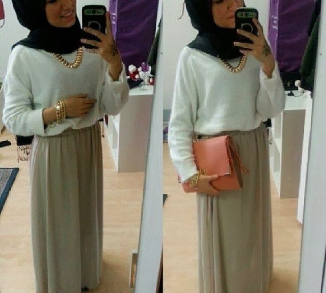 maxi-skirt-hijab-fashion