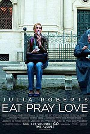 Xem Phim Ăn, Cầu Nguyện Và Tình Yêu 2010