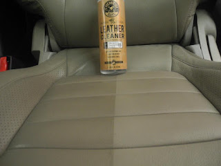 Fabric, carpet; headliner extraction; Polisb car cushion in KK; Hotworks Spa