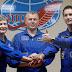 Aos 56 anos, Peggy Whitson será a mulher mais velha a ir ao espaço