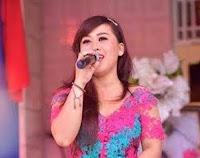 Lirik Lagu Bali Tri Puspa - Silap Silap