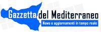http://www.gazzettadelmediterraneo.it/10265/enna-riconosciute-mansioni-superiori-ai-forestali-impegnati-nella-sicurezza/