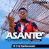 DOWNLOAD Video:: Pv Idemudia - Asante (Official Video)