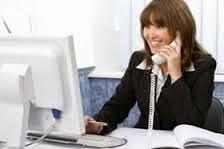 Jobs Opportunities and Information : Kuwait Insurance Brokers Bureau
