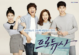 My List of Best Romantic Comedy Korean Drama - Most Highly