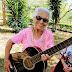 Confira como foi o ensaio fotográfico para os idosos no Parque do Bambu em Belo Jardim, PE