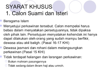 http://abusigli.blogspot.com/2017/05/memilih-calon-suami-menurut-islam.html
