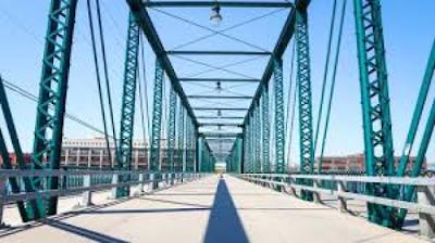 Bridges+Inventorised+under+IBMS