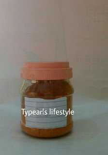 12 healthy reasons why Turmeric is a must in beauty ad skin care products  ( Skin lightening and weight loss)