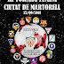 El III Torneo femenino Ciudad de Martorell, el 22 de septiembre