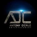 AntonyDcruzOfficial_image