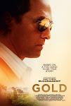 Hành Trình Đào Vàng - Gold