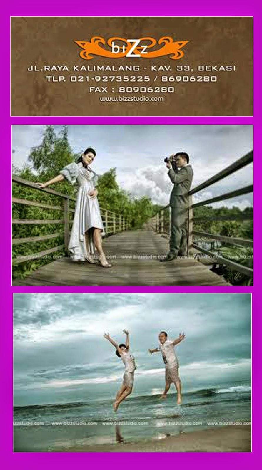 studio foto pre wedding murah,studio foto pre wedding di depok,studio foto pre wedding indoor,studio foto pre wedding di solo,studio foto pre wedding di tangerang,studio foto pre wedding di Jakarta,