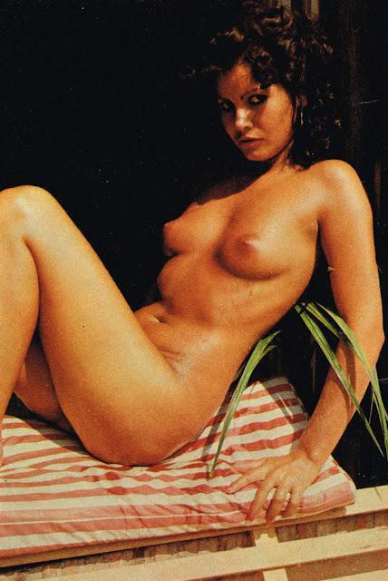 Lisa Stophenberg