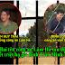 Hội cựu TNLT Việt Nam: công an Việt Nam bất chấp pháp luật bạo hành với dân