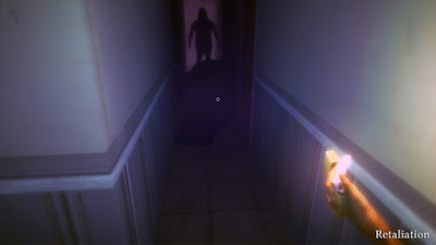 صور لعبة Retaliation