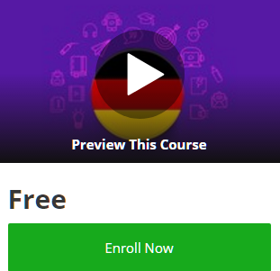 udemy-coupon-codes-100-off-free-online-courses-promo-code-discounts-2017-essential-german-free