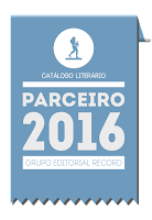 Catálogo Literário Record