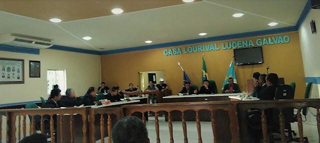 Câmara de vereadores criará comissão para investigar possíveis irregularidades da Secretaria de Educação