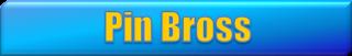 Cetak Pin, Bross, Pin Kuningan