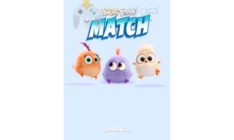 تحميل لعبة Angry Birds 3 للكمبيوتر والاندرويد