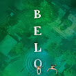 Pixie Dust Book Reviews: Below by Meg McKinlay