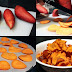 O porquê de comer Batata Doce