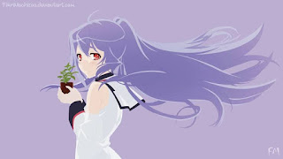 Download lagu Ost Anime Plastic Memories