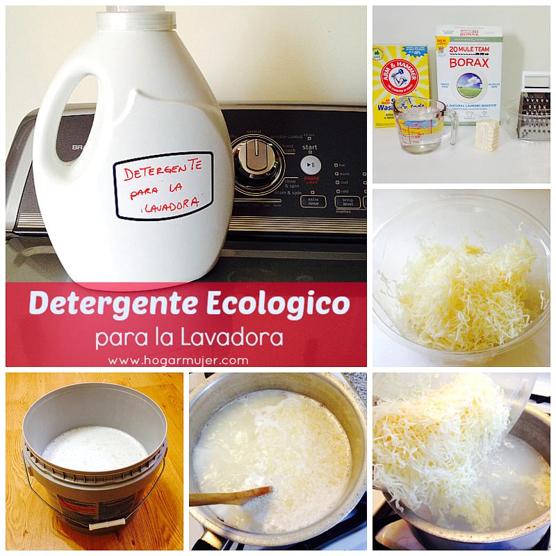 Detergente-ecologico-para-la-lavadora