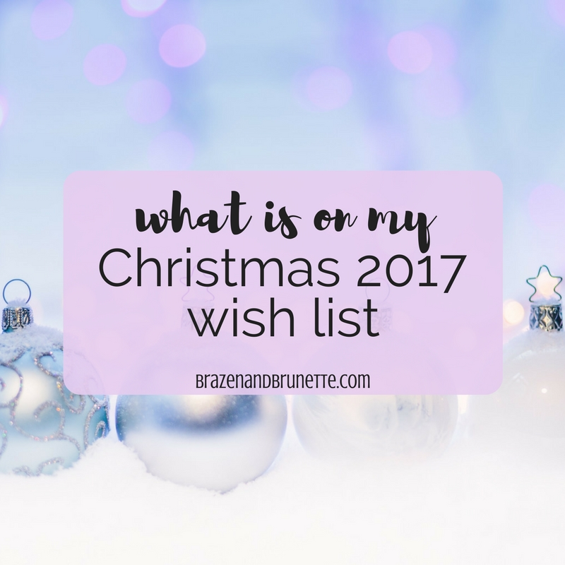 10 things to steal for yourself or to give to others this christmas 2017 christmas