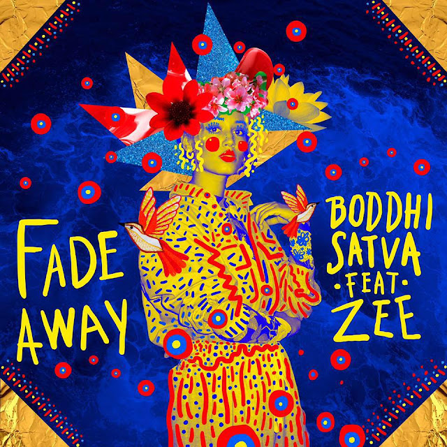 Boddhi Satva Feat. Zee