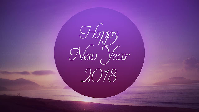 happy new year year greetings