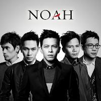 Kunci Gitar Seperti Kemarin Noah Chord Mudah Lirik Lagu