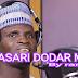 AUDIO: Download Sabuwar Wakar Rarara Masari Dodar