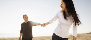 Commencer une relation à distance sur de bonnes bases