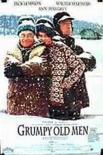 Watch Grumpy Old Men (1993) Megavideo Movie Online